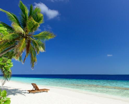 Reisebüro Der Individualist Strandurlaub