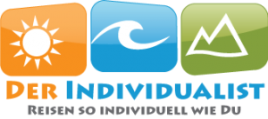 Der Individualist