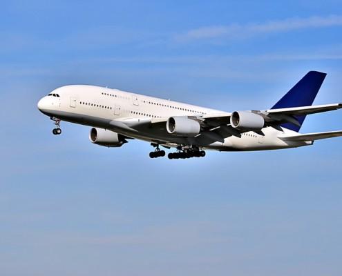 Reisebüro Der Individualist Flugreisen